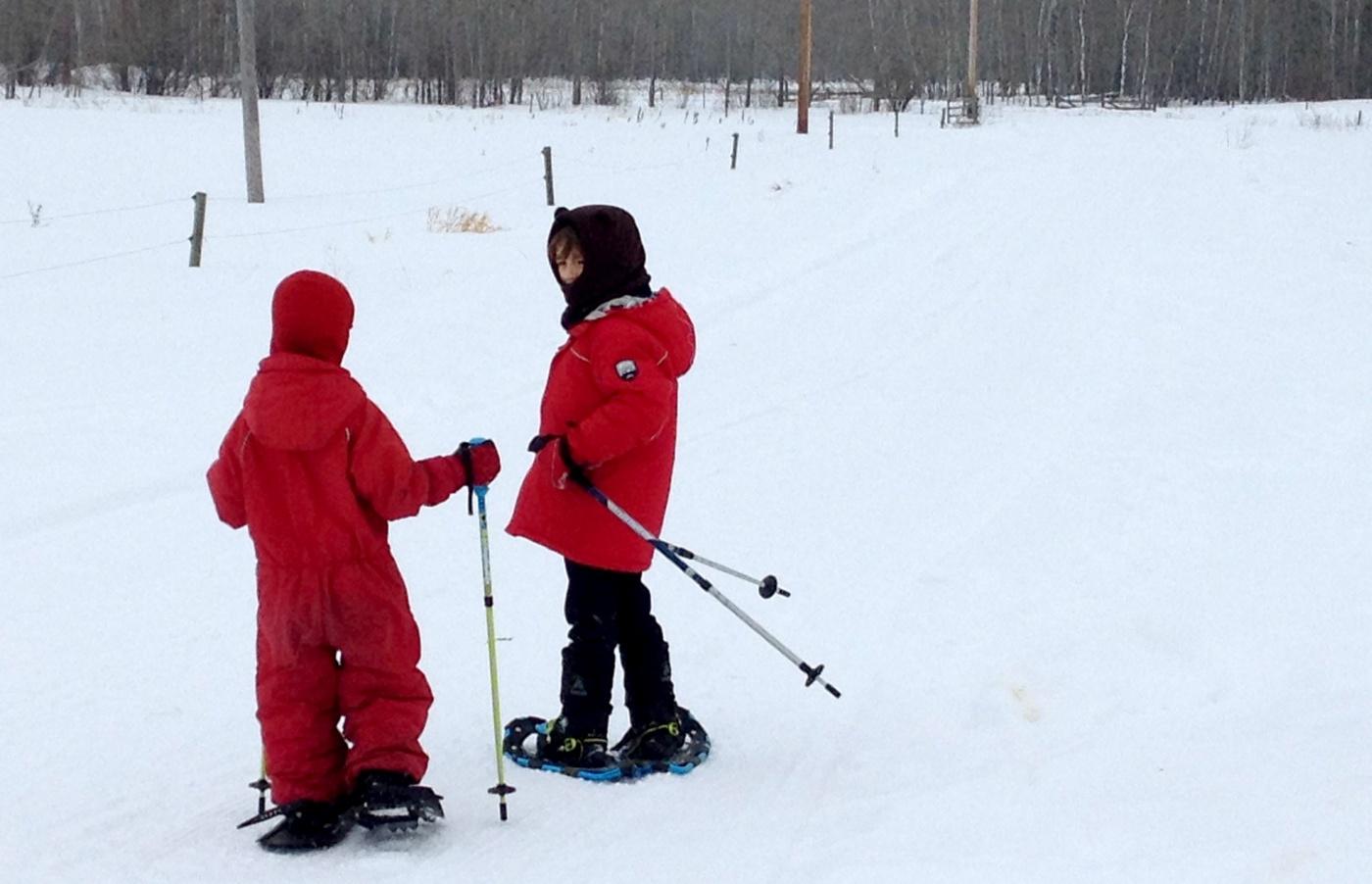 snowshoe-buddies-2