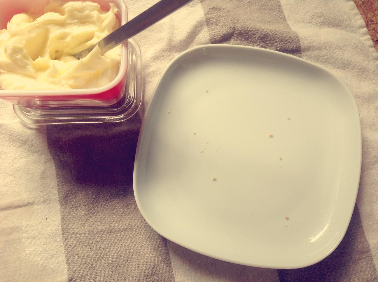 eating-butter-3