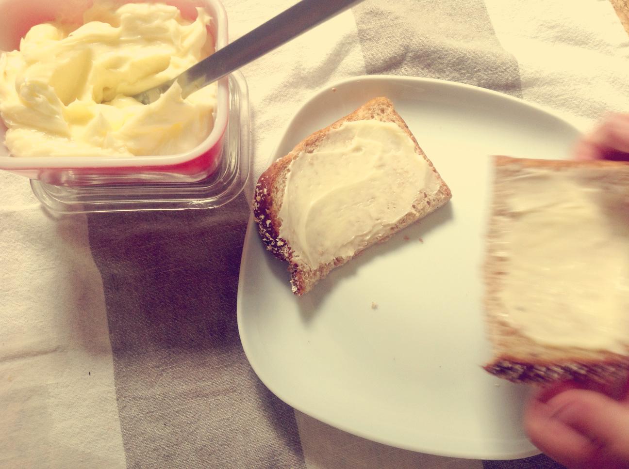 eating-butter
