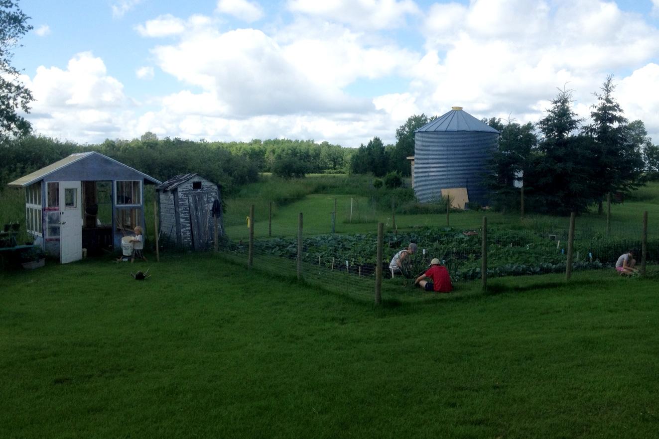 farm-garden