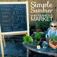 simple-summer-farmer-market