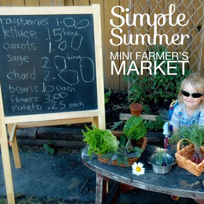 simple-summer-farmer-market