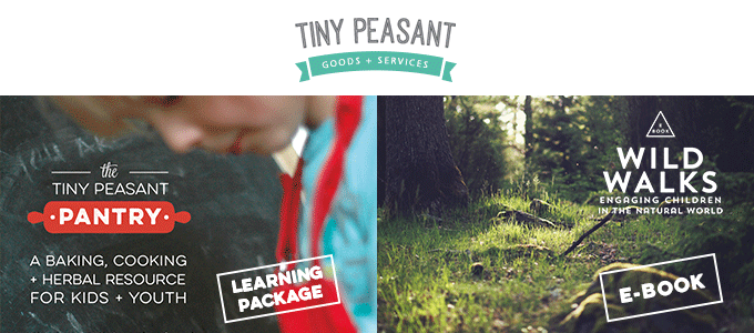 Tiny-Peasant-Shop-Banner-NEW-May16
