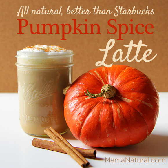 pumpkin-spice-latte-starbucks-copycat
