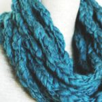 UP Neckwear SL Water
