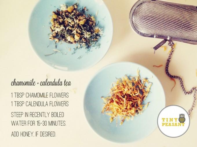chamomile-calendula-tea-recipe