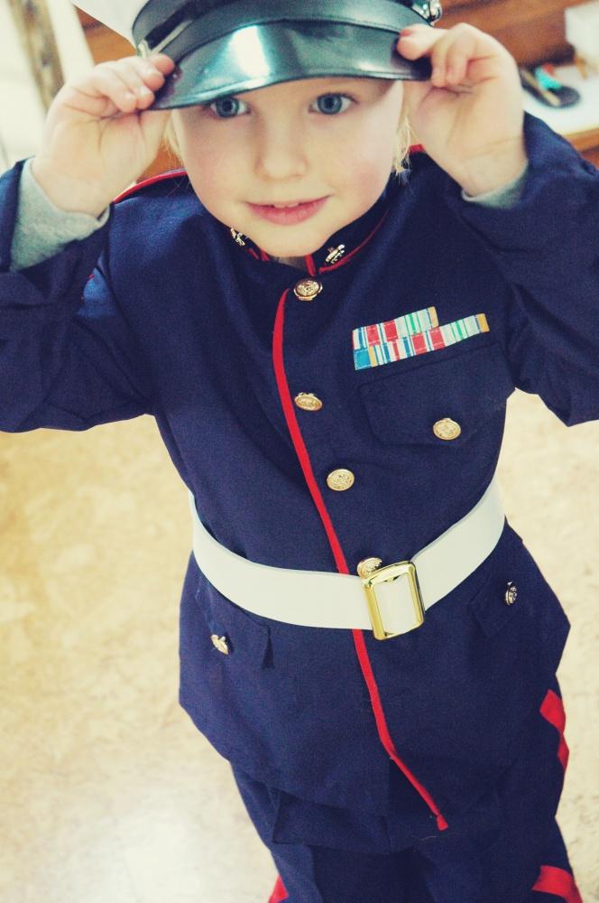 MO 4th captain