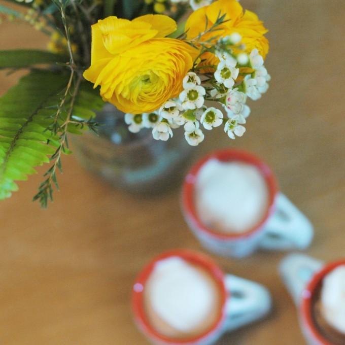 oak+lily ranunculus2