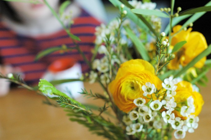 oak+lily ranunculus3