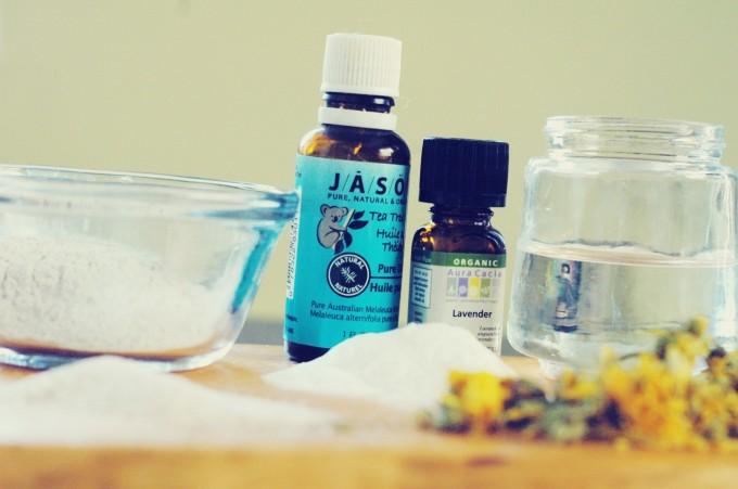 tiny peasant ingredients 3 - calamine