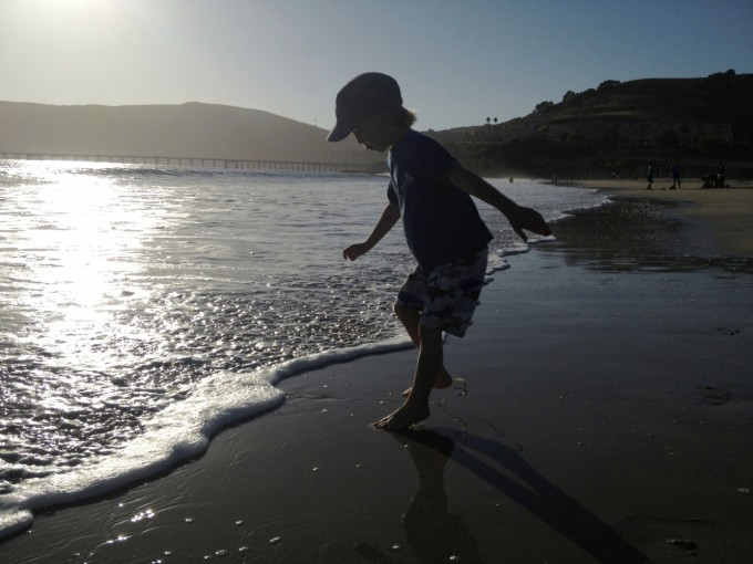 tp avila beach co