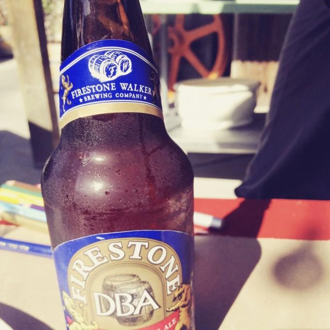 tp los alamos cerveza