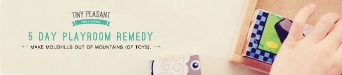 Playroom-Remedy-TP-Web-Banner-NEW