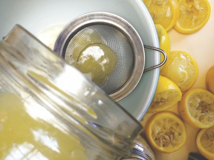 tp lemonade lemons strain