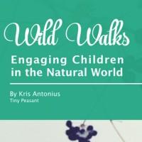 wild walks shop graphic