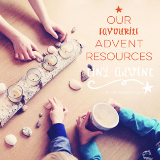 Tiny-Advent-Fave-Resources2