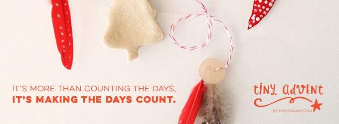 Tiny-Advent-Page-Banner-Feather