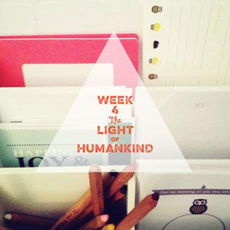 Tiny-Advent-Week-4b