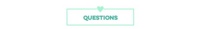 TP-DHL-Sub-Banner-QuestionsC
