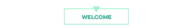TP-DHL-Sub-Banner-WelcomeC