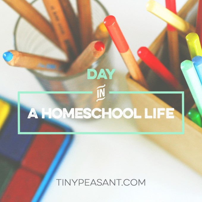 TP-Day-in-a-Homeschool-Life-Art