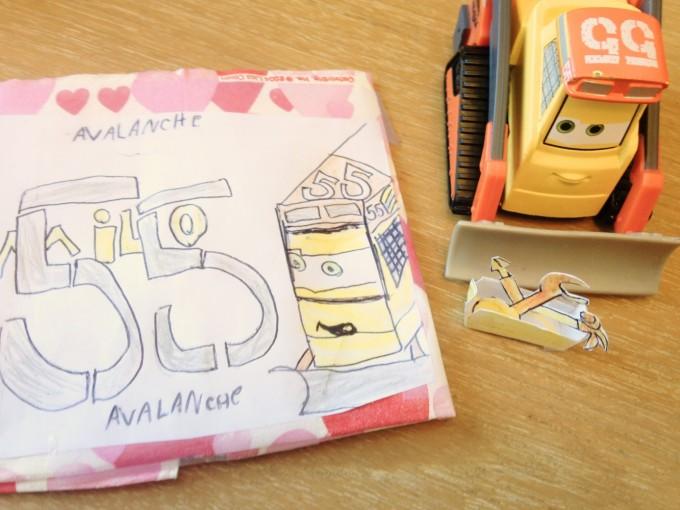 Milo 5 bro-made accessories2