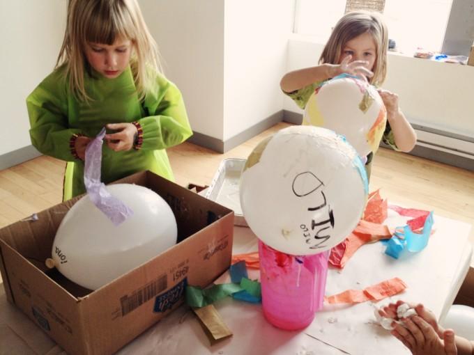 Paper Lanterns2