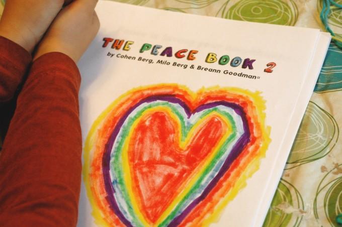 TP the peace book 2b