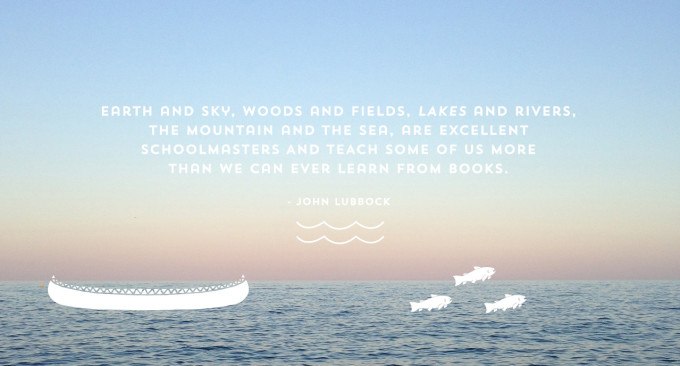 HTLK-Homepage-Quote2