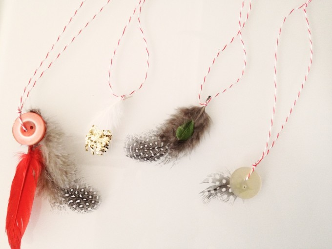 TP feather ornaments 3