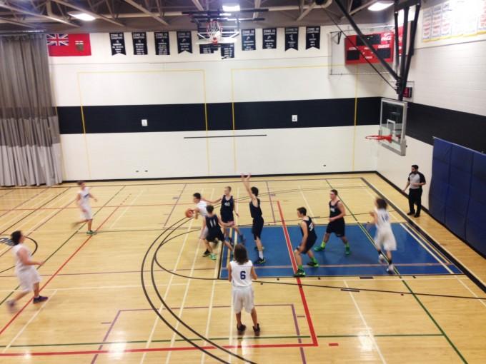 tp-b-basketball