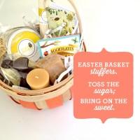 NR-TP-Easter-Basket-Box