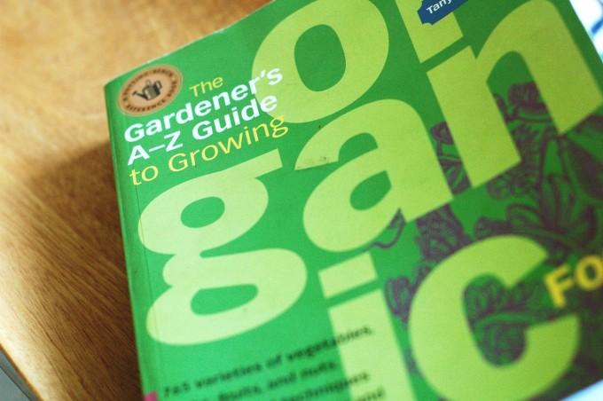 tp gardening book j10
