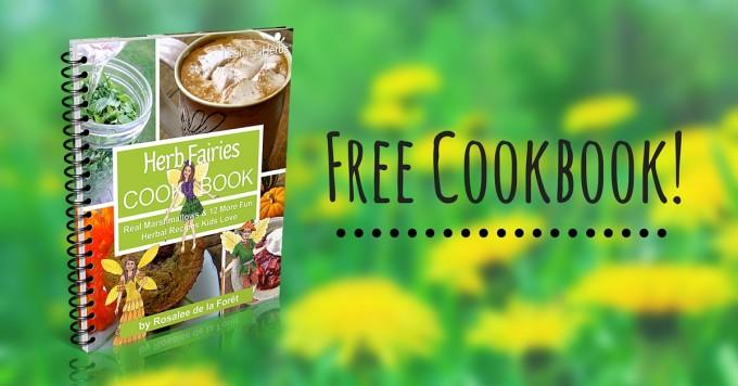 HF-Cookbook-FB