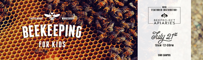 TP-Beekeeping-Banner-July-16