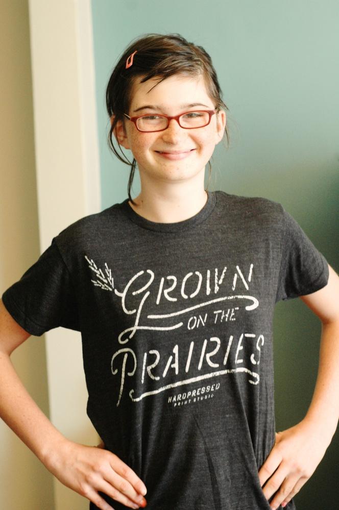 tp-bre-prairie-girl