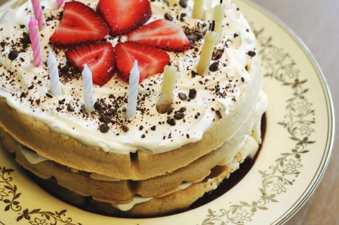 tp-bre-teen-cake
