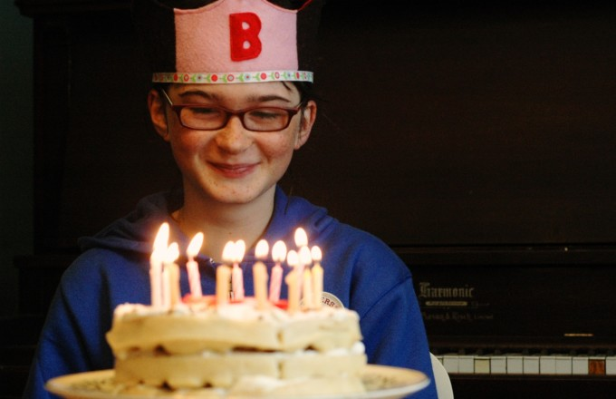 tp-bre-teen-cake-smiles