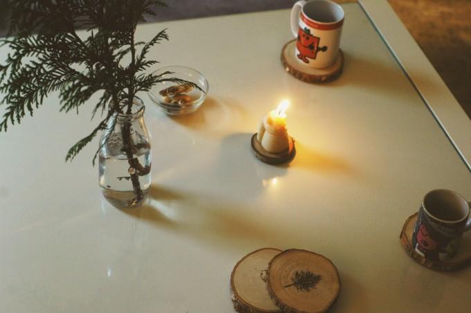 tp-candlelit-tea
