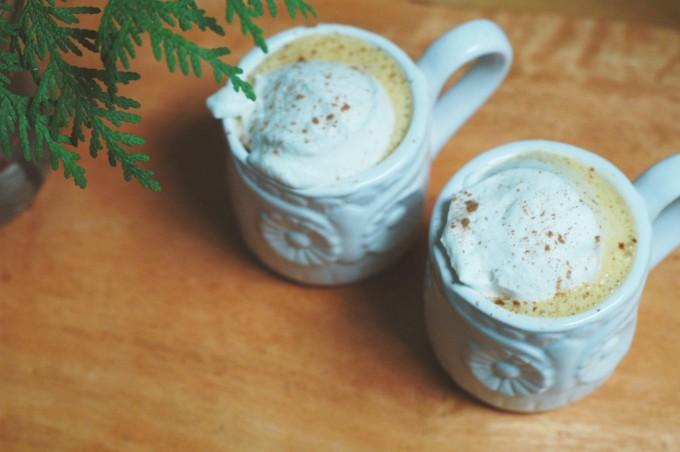 tp-chai-pumpkin-lattes-2