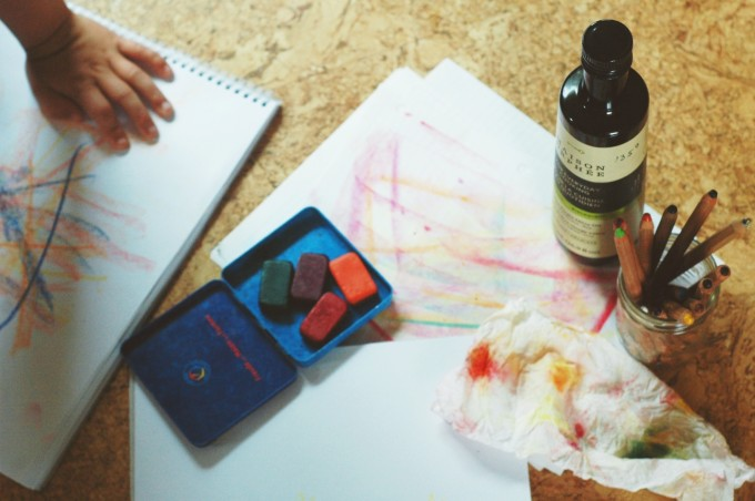 tp-cleaning-block-crayons