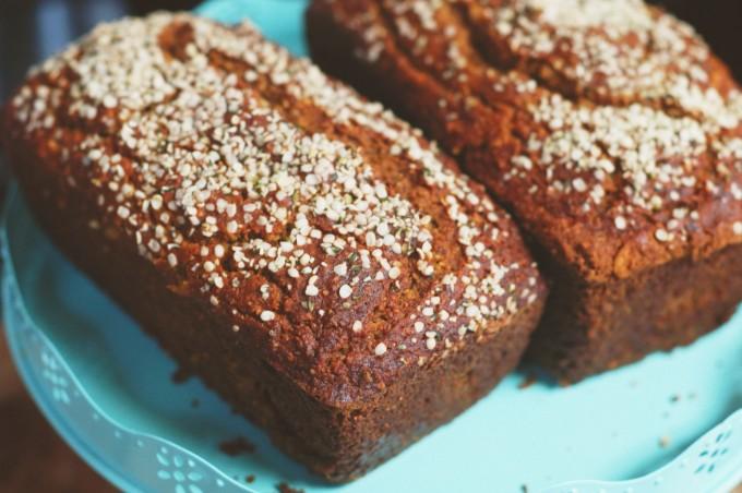 tp-gluten-dairy-free-pumpkin-loaf
