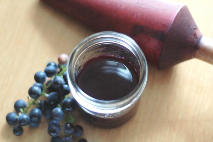 tp-grape-juice-16