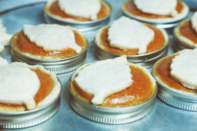 tp-mini-pumpkin-pies