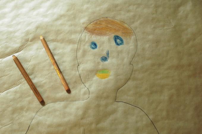 tp-self-portrait-milo