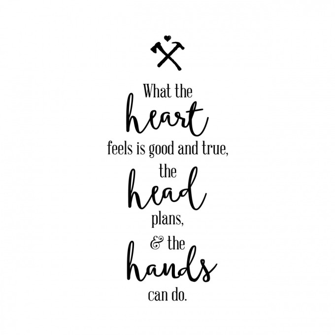 tiny-peasant-heart-head-hands-tools