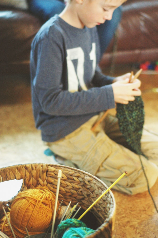 tp-knitting-and-story